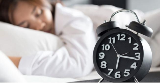 Uykusuzluk sorunu yaşayanlar dikkat!