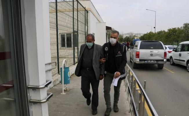 Adana'da tefeci operasyonu: 11 gözaltı kararı
