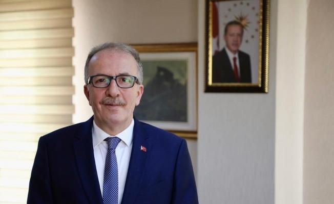 """Bartın Üniversitesi'nden """"Sözde Soykırım"""" iddiasına kınama"""