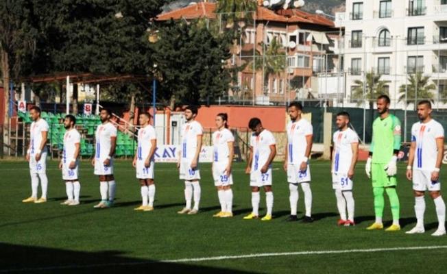 Kestelspor galibiyet hasretini İzmir'de bitirmek istiyor