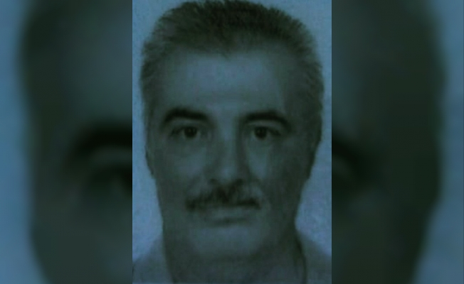 Samsun'da bir kişi evinin sokağında ölü olarak bulundu