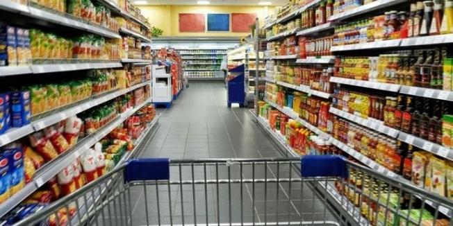Alanya'da bu ürünlerin de satışı yasaklandı