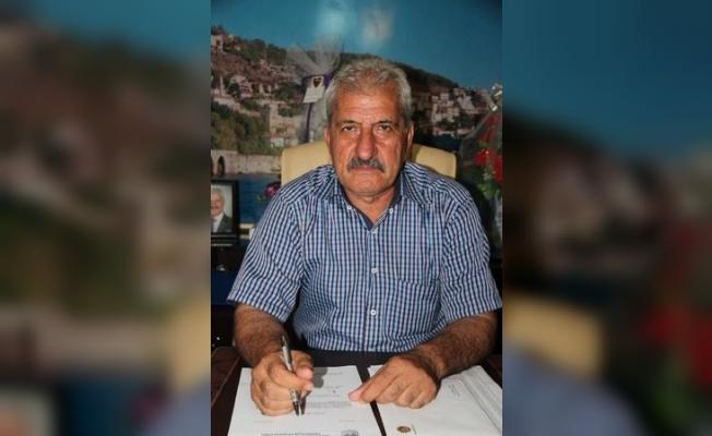 Başkan Yiğit'ten hükümete çağrı
