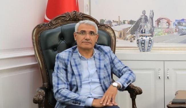 Battalgazi'de 'Tekstilkent' kuruluyor