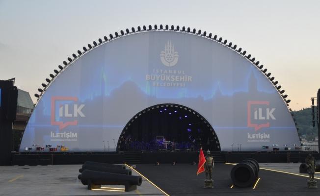 """CHP Genel Başkanı Kılıçdaroğlu: """"(Fatih Sultan Mehmet Han) Zamanının değil asırların kahramanı olmuştur"""""""