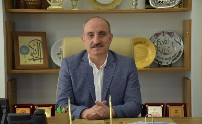 Erenler Belediyesi, daha kaliteli hizmet için 7 saha aracını bünyesine aldı