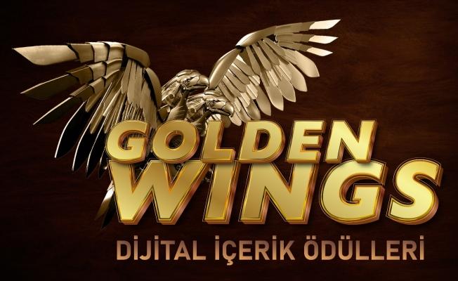 GAÜ Golden Wings oylamasına 100 bini aşkın katılım
