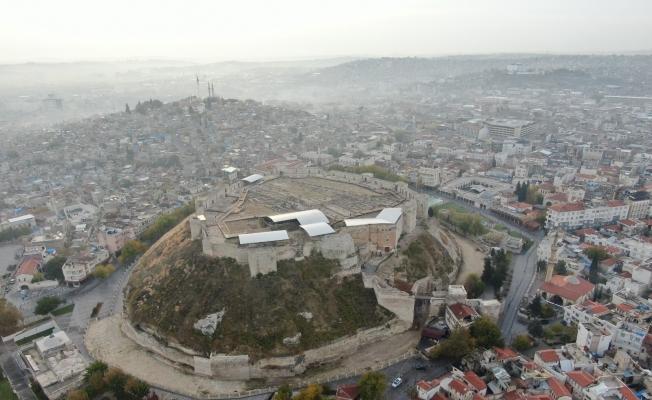 Gaziantep'in sessiz geçen bir yılı