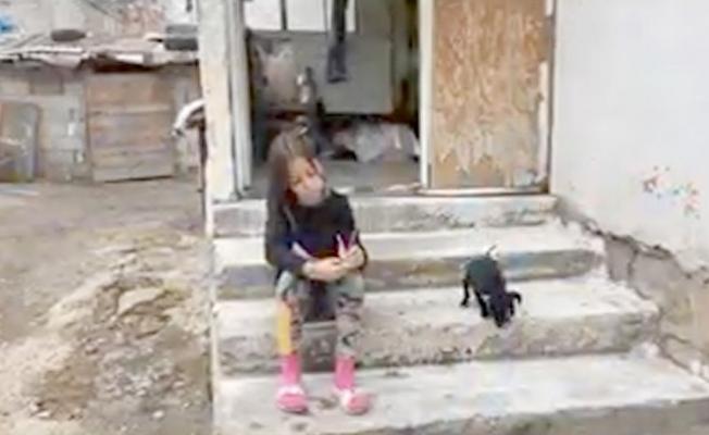 Gençlikspor'dan duygulandıran sosyal sorumluluk videosu