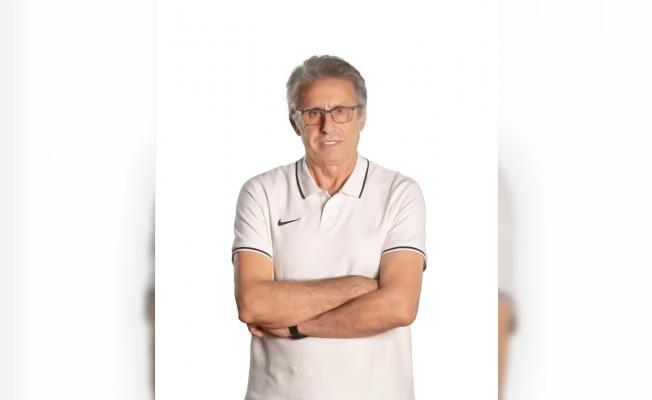 Hedef Antalya'yı Misli.com Sultanlar Ligi'nde temsil etmek
