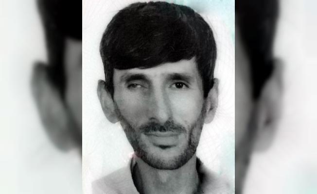 İnşaat işçisi Somali'de hayatını kaybetti
