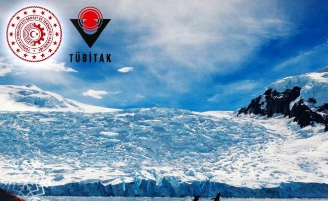 Kutup Araştırmaları Proje Yarışması'nda Aydın'ı temsil edecek
