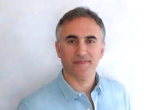 Lokman Atasoy, Başkan Böcek'in danışmanı oldu