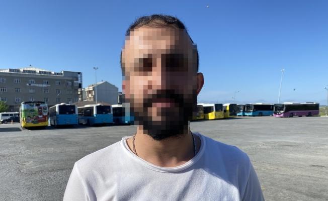 Sultangazi'deki gençler uyuşturucu bataklığından kurtuluyor