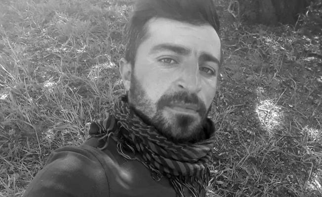 Tunceli'de tutuklanan işkenceci şahıs ile ilgili kadının avukatı yaşananları anlattı
