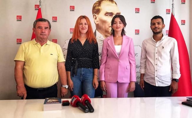 Büyükşehirin köy projesi Alanya'da başlayacak
