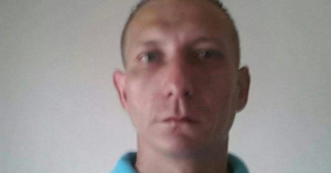 5. kattan atlayan Alman  turist hayatını kaybetti