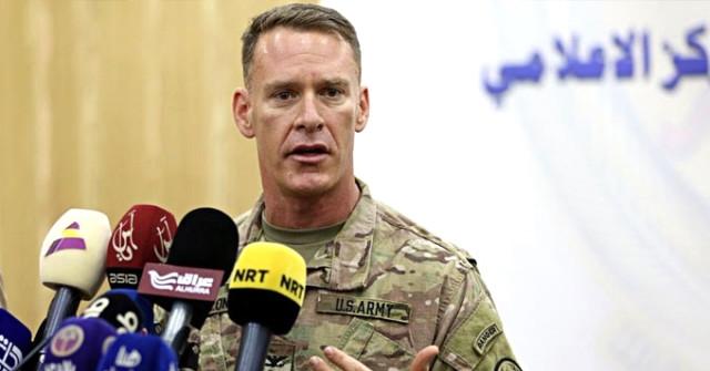ABD, Türkiye'yi vurmakla tehdit etti