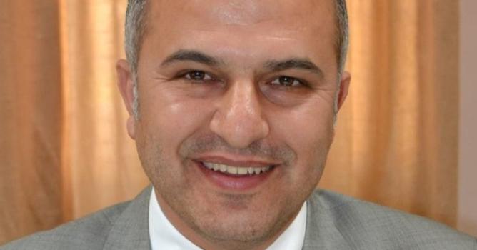 Akkaya'dan ÖTV duyurusu