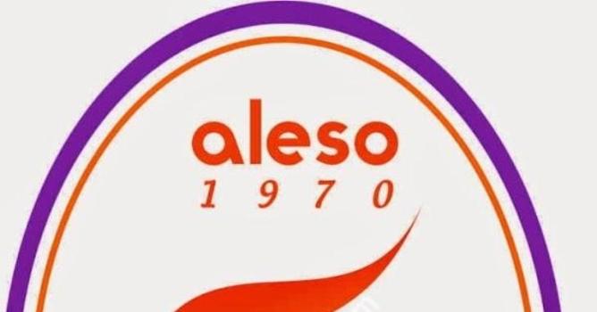 ALESO'dan kimlik  bildirimi uyarısı