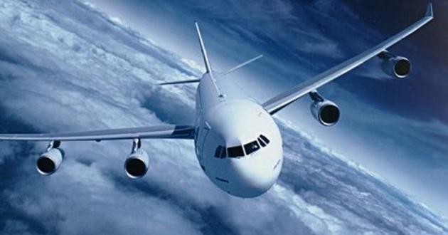 Ankara'ya En Uygun Uçak Bileti Nasıl Bulunur