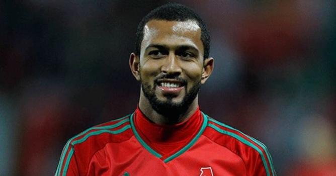 Antalyaspor, Maicon ile  3 yıllık anlaşma sağladı