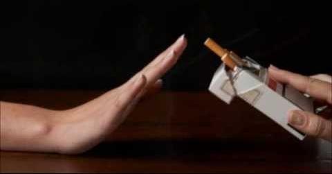 Bilinçaltınız İmkansızı Başaracak: Hipnozla Sigara Bırakma