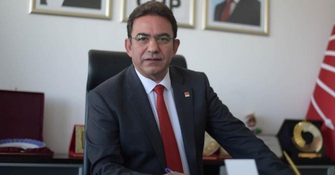 Budak: Antalya için paket hazırlanmalı