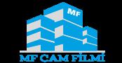 Cam Filmi Sektörünün Başarılı Adresi