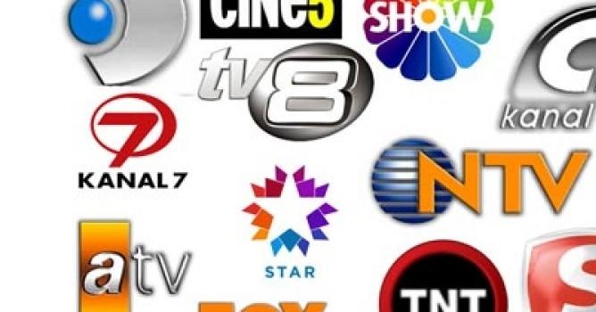 Canlı TV Nedir?