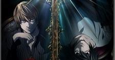 Death Note İzlemek Çok Kolay