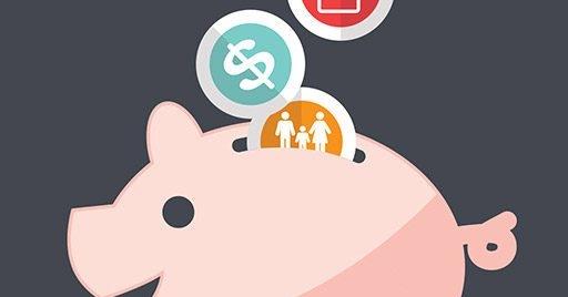 Gelir Belgesi Olmadan Kredi