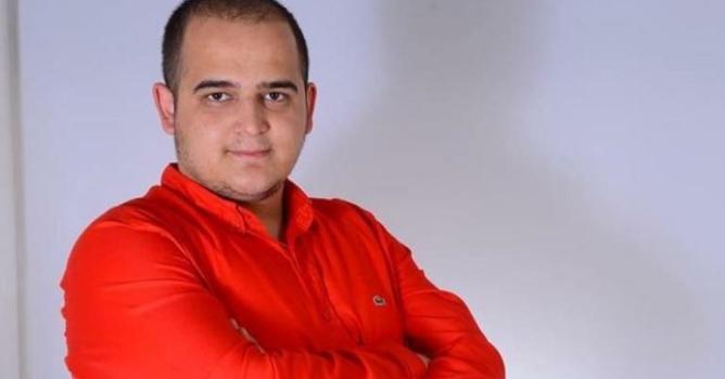 Guzyaka: Şahin'in en büyük destekçisiyim