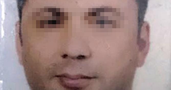 İnternet dolandırıcısı  suç makinesi çıktı