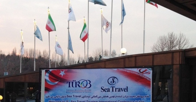İran'dan olumlu sinyaller