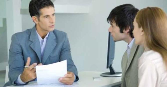 Kredi Başvuruları Neden Reddediliyor?