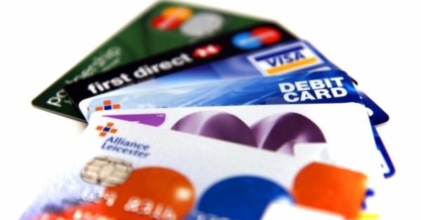 Kredi Kartı Ve Kredi Borçlarında Yapılandırma Fırsatı