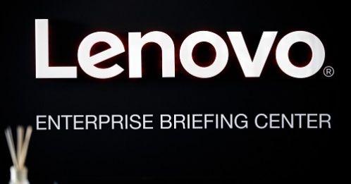 Lenovo  En İyiler Listesinde