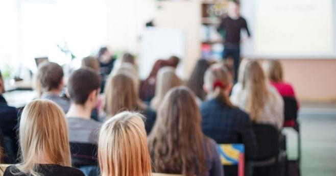 Öğrenicilere Kredi Olanakları