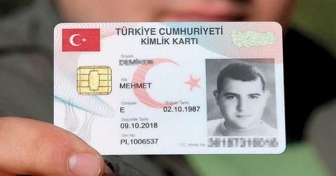 Parası olana Türk  vatandaşlığı verilecek!