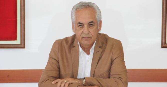 Takavut'tan 'Kabotaj' açıklaması