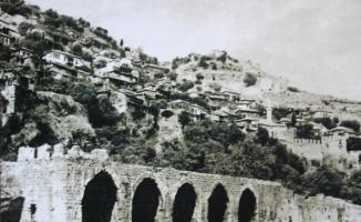 Alanya'nın tarihi tıklanma rekorları kırıyor