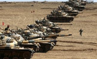 Ruslar Afrin'i terk etti