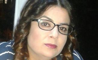 2 çocuk annesi kadın 7 gündür kayıp