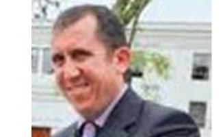 Peru imamı tutuklandı
