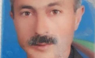 Taş ocağı işçisinin şüpheli ölümü