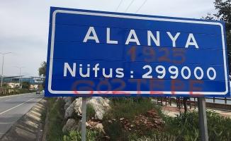 Göztepe'ye yakışmadı