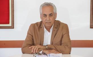 'Alanya, Ankara'da temsil edilmeli'