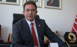 'Antalya'da seçimi açık ara kazanacağız'