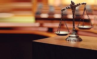 Ceza Avukatları Hangi Davalara Bakar?